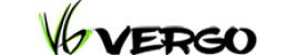 Vergo - Одежда для фитнеса